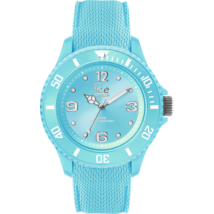 014233 Ice-Watch Ice Sixty Nine Női karóra (S-es méret) f85e86a50b