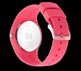 015335 Ice-Watch Ice Glam Colour Női karóra (M-es méret)