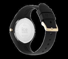 015338 Ice-Watch Ice Glam Női karóra (S-es méret)
