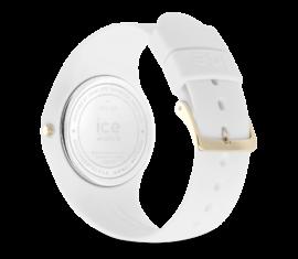 015339 Ice-Watch Ice Glam Női karóra (M-es méret)