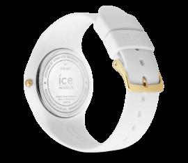 016667 Ice-Watch Ice Flower Női karóra (M-es méret)