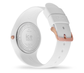 016669 Ice-Watch Ice Flower Női karóra (M-es méret)