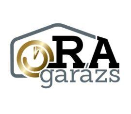 DOXA 173.10.011.10 - rkt
