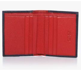 Daniel Klein DKW.1009.02 Férfi pénztárca