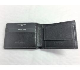 Daniel Klein DKW.1033.03 Férfi pénztárca