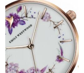 Emily Westwood Női rózsaarany színű Karóra EBH-B044R