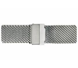 Frederic Graff Női ezüst színű Karóra FAB-3520