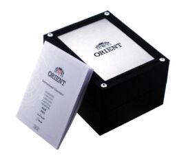 Orient Quartz Contemporary férfi karóra FUG1H001W6 - RKT
