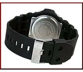 GAW-100-1A Casio G-Shock Férfi karóra