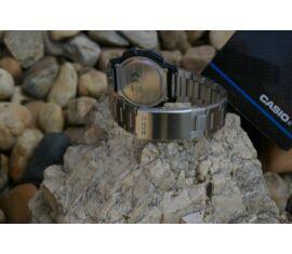 Casio Standard AE-1000WD-1A Casio Standard Férfi karóra - rkt