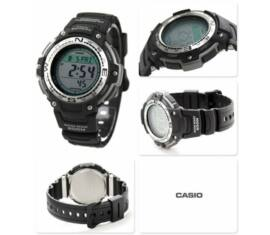 SGW-100-1 Casio Standard Férfi karóra - rkt