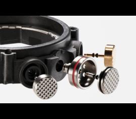 GG-B100-1A3 Casio G-Shock Mudmaster Prémium Férfi karóra