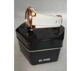 MSG-C100G-7A Casio Baby-G Női karóra