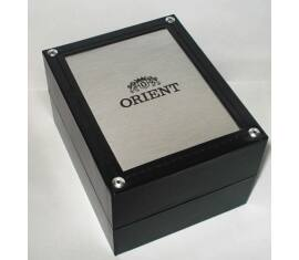 RFQA0005L10B Orient Contemporary Modern Női karóra - rkt