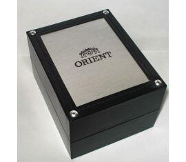 RFQD0004B10B Orient Contemporary Modern Uniszex karóra - rkt