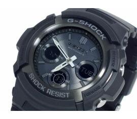 AWG-M100B-1A Casio G-shock Férfi karóra