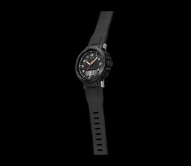 PRW-50Y-1A Casio Pro-Trek Premium Férfi karóra