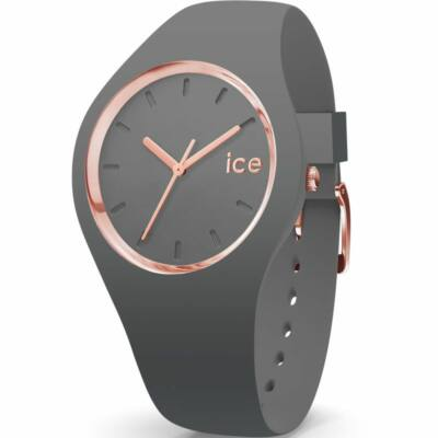 015336 Ice Watch Glam Colour Női karóra (M-es méret)