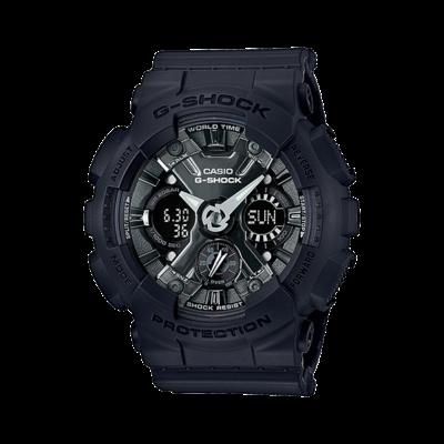 GMA-S120MF-1A Casio G-Shock Premium UNISEX  karóra