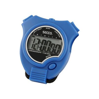 S ST138/BE SECCO stopperóra