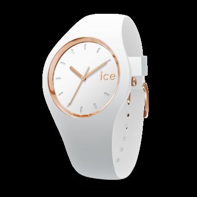 000977 Ice-Watch Ice Glam ICE.GL.WRG.S.S.14 Női karóra (S-es méret)