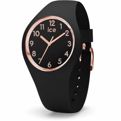 015340 Ice-Watch Unisex karóra ( M-es méret )