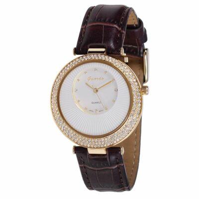 Guardo 9831-4 Fashion Női karóra