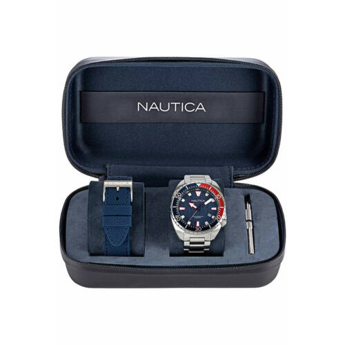 NAUTICA NAPHAS904 - ita