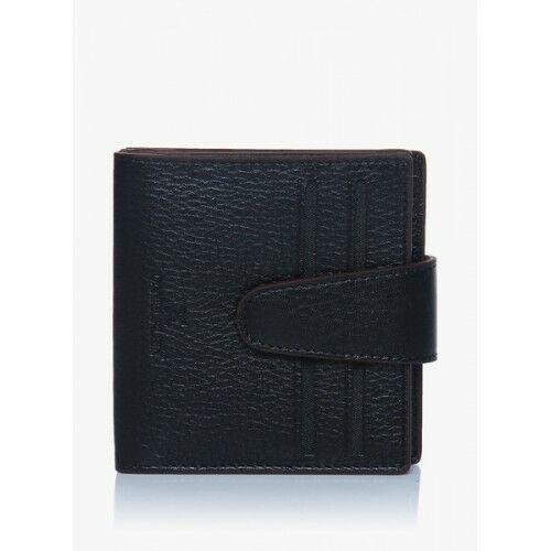 Daniel Klein DKW.1013.01 Férfi bankkártya tartó