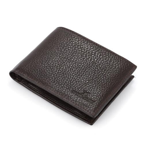 Daniel Klein DKW.1016.02 Férfi pénztárca