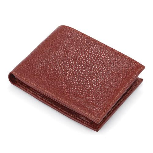 Daniel Klein DKW.1016.04 Férfi pénztárca