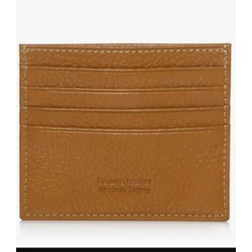 Daniel Klein DKW.1019.08  bankkártya tartó