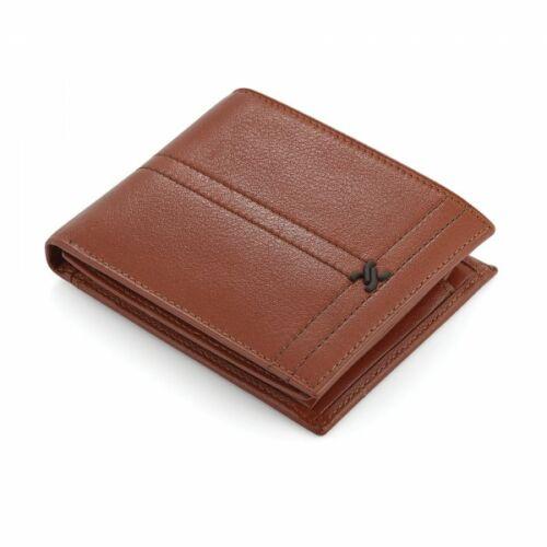 Daniel Klein DKW.1036.04 Férfi pénztárca