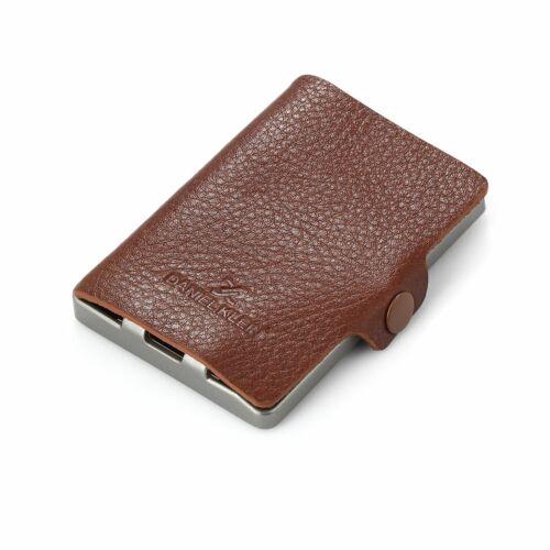 Daniel Klein DKW.1055.31  bankkártya tartó