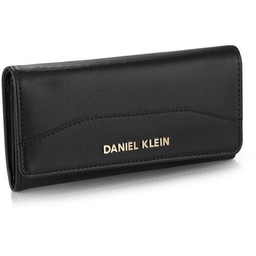 Daniel Klein DKW.2006.01 Női pénztárca