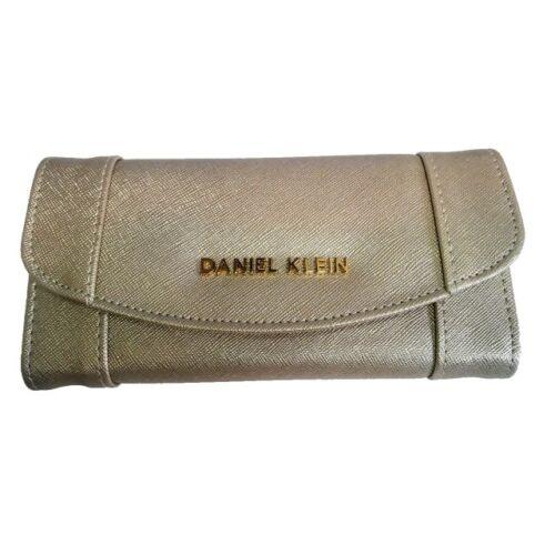 Daniel Klein DKW.2008.30 Női pénztárca