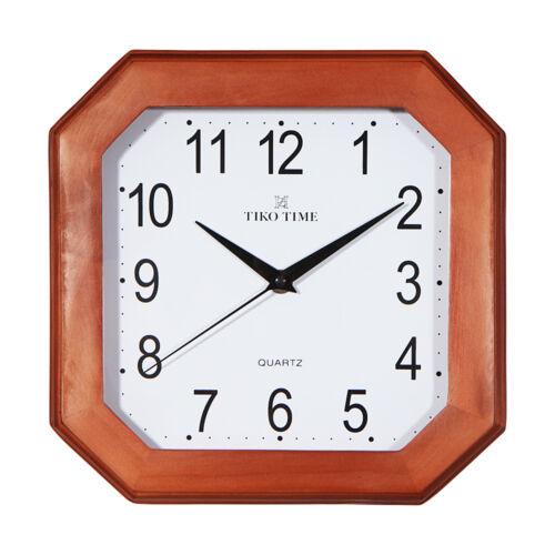 7641-6 Tiko Time Falióra - rkt