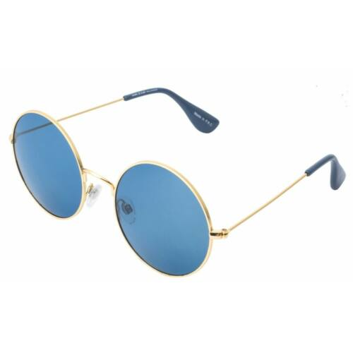 Daniel Klein Polarizált női napszemüveg DK4168C-1- trm