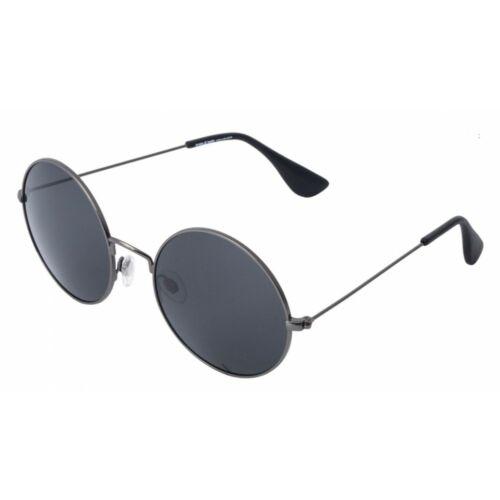 Daniel Klein Polarizált női napszemüveg DK4168C-5- trm