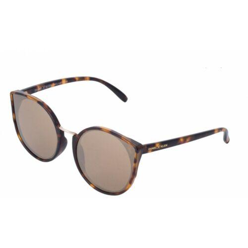 Daniel Klein Polarizált női napszemüveg DK4186C-4- trm