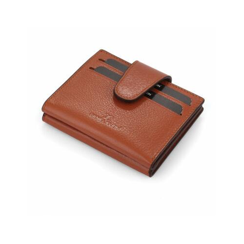 Daniel Klein DKW.1013.04 Férfi bankkártya tartó