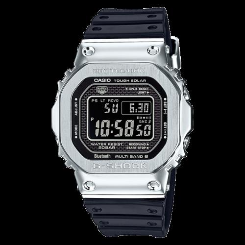 GMW-B5000-1 Casio G-SHOCK Prémium férfi karóra