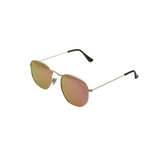 Daniel Klein Női napszemüveg, DK4206-C5