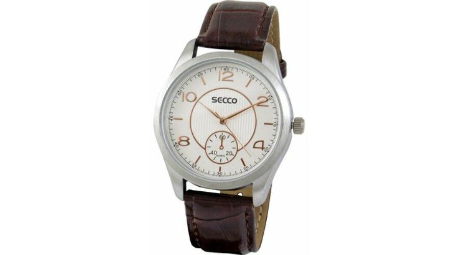 Secco S A5043 d5dcd8d0259