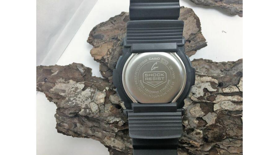 GW-7900-1E Casio G-Shock Férfi karóra 4901be96b2